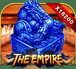 The Empire Slot